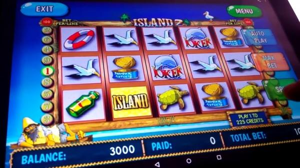 Игровые автоматы и лицензия европа казино игровые