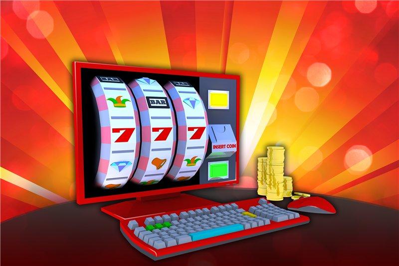 Чат рулетка онлайн бесплатно и без регистрации по всему миру новости во владикавказе игровые автоматы