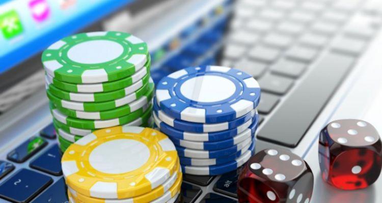 Интернет казино с неограниченными ставками, интернет казино в украини – Profile – Loving Social Media Forum