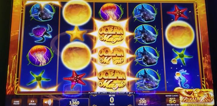 Реальные игровые автоматы гаминаторы бесплатно скачать