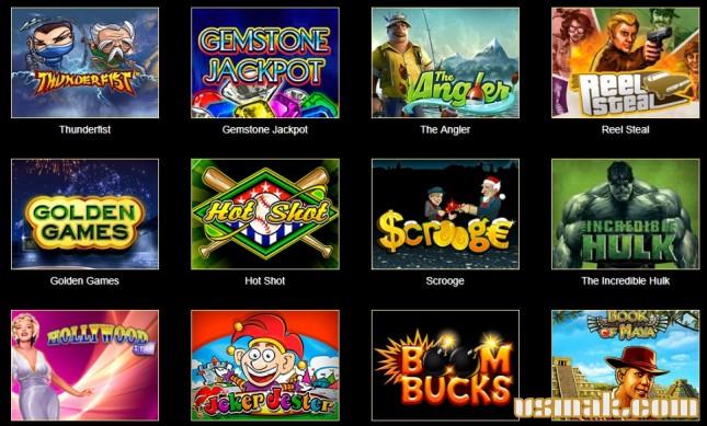 Супер слотс игровые автоматы бонус игровые автоматы жабки играть онлайн