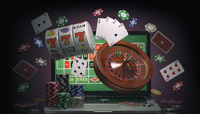 Покер онлайн на деньги в россии отзывы вулкан казино отзовик
