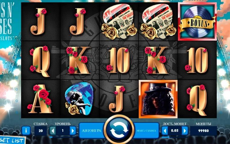 Отзыви онлайн казино