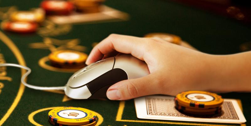 Игры онлайн бесплатно без регистрации автоматы игровые