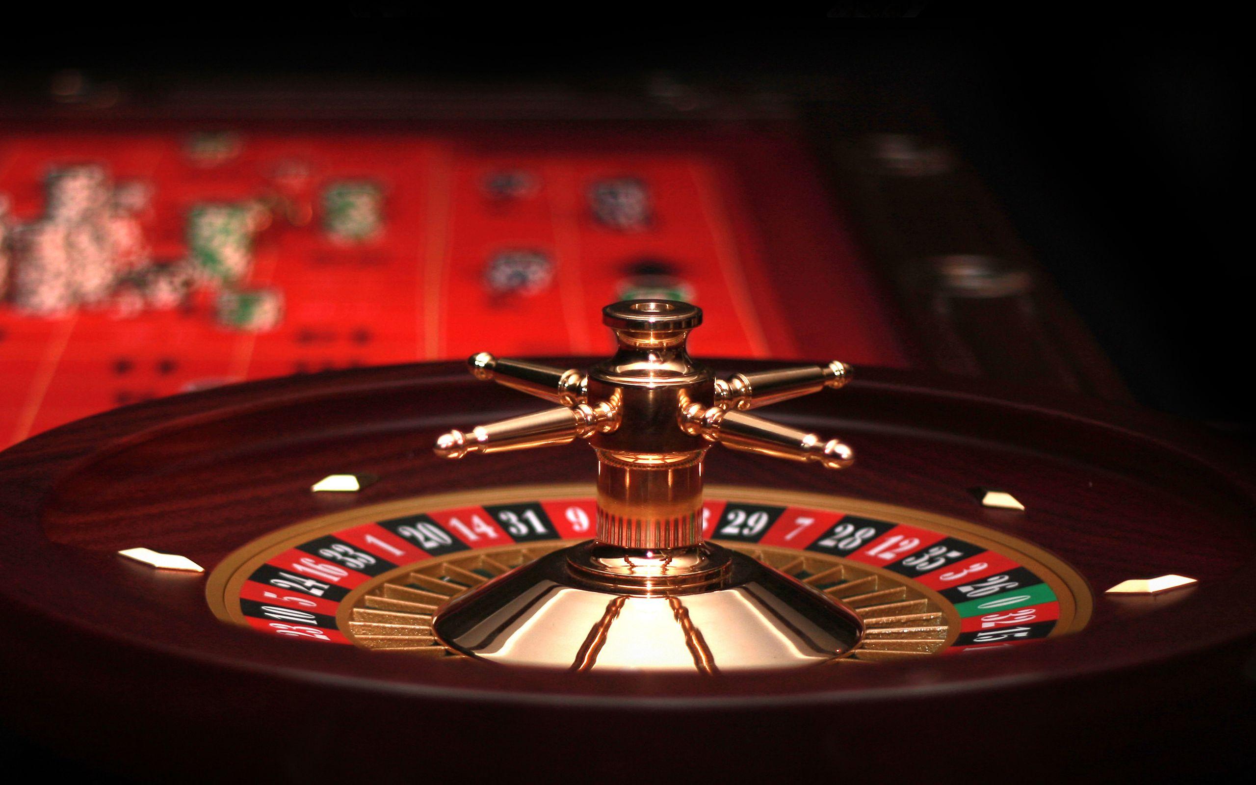 Игровые автоматы новинки 2011-2012 год американская рулетка видеочат онлайн бесплатно без регистрации