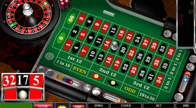 Онлайн рулетка играть без регистрации рейтинги казино вулкан