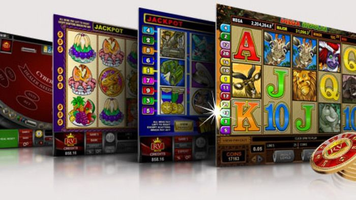 Играть онлайн игровые автоматы деньги топ 10 честных казино