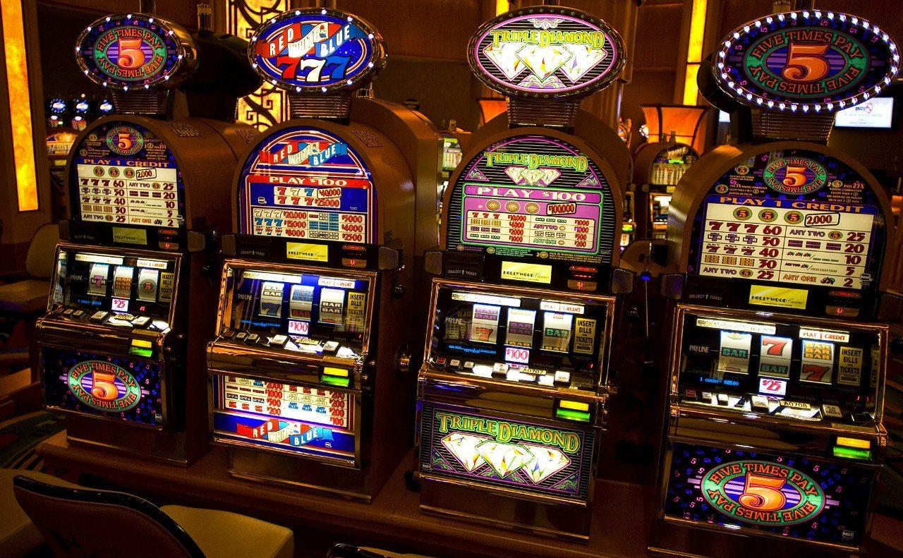 Играть в игровые автоматы black beard игровой автомат лохотрон