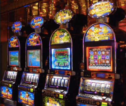 Игровые автоматы победа играть бесплатно
