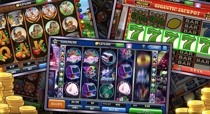 Скачать бесплатно игровые автоматы lucky drink со статистикой