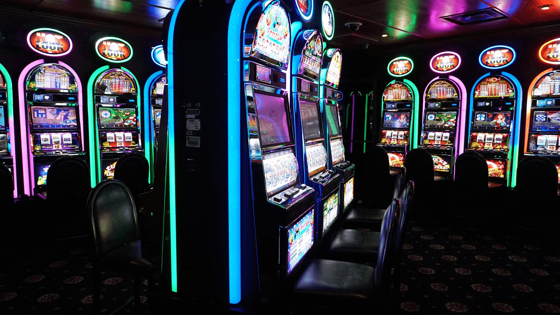 Игровые автоматы депозит за регестрацию онлай игровые автоматы клубничка