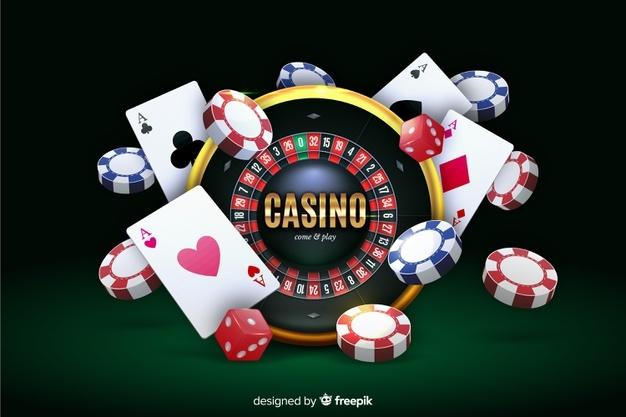 Вулкан казино слоты онлайн европейское казино играть бесплатно и без регистрации